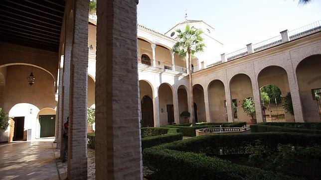 El Centro del Mudejar abre sus puertas