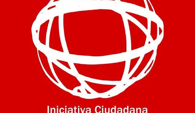 El pleno pide al Gobierno declarar de Excepcional Interés Público el V centenario de la primera vuelta al mundo