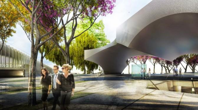 ¿Que le espera a Sevilla en este nuevo curso? Cultura y Eventos