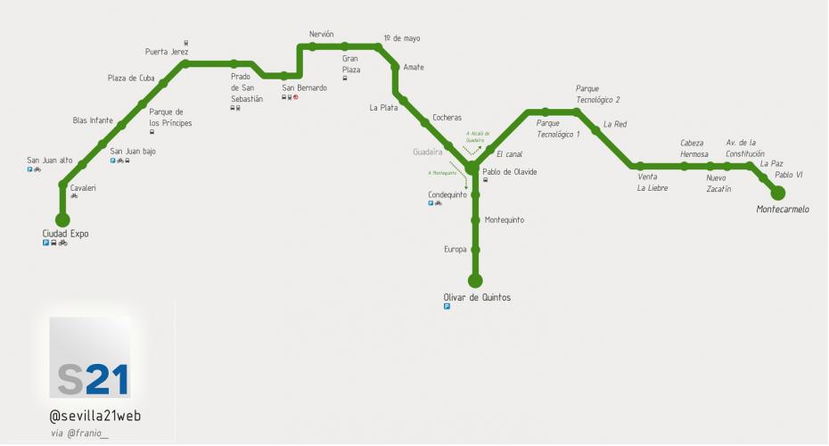 plano-metro4